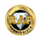 Rap Fashionista