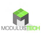 Modulus-Tech