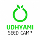 UdhyamiSeedCamp