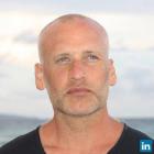 Arnaud Grundey CX Principal Sales Consultant