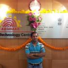 Kashinath Gokarn