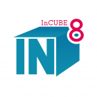InCUBE8 Youth Entrepreneurship Program