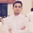 Mohammed Saquib