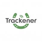 Trackener