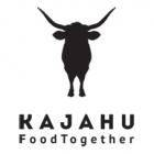KAJAHU FoodTogether