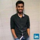 Harish Kadam