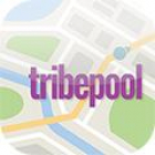 tribepool, llc