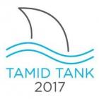TAMID Tank 2017