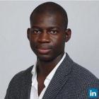 Albert Nkulu Kakudji