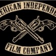 American Independent Film Company