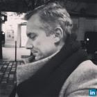 Matthieu Bruckert