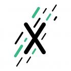 Xpand Ventures Program