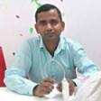 Ratnesh Choubey