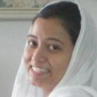 Taiyyaba Kausar