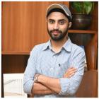 Aashish Beergi