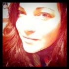Rebecca Garnett-Bezie