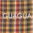 Guagua Productions
