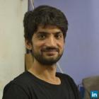 sandeep zutshi