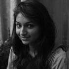 Daniyha Ali