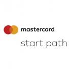 Mastercard Start Path Global
