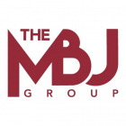 The MBJ Group