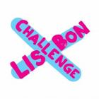 Lisbon Challenge 18' Edition