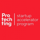 Protechting 2.0
