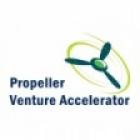 Propeller Venture Accelerator 2.0