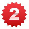 2Factor's profile picture