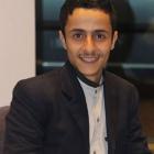 Mohamed ATTI