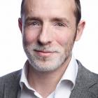 Sylvain PUEL