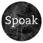 Spoakapp