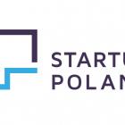 Startup Poland