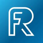 Rietumu FinTech Challenge 2017