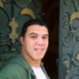 Ahmed Elbarbary