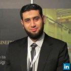 Mohamed El Shafei