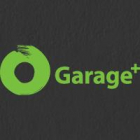 【Garage+】Startup Global Program Networking