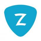 Zuper Bank