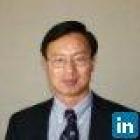 Kevin Zhu 祝效国