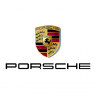 1st Porsche Innovation Contest