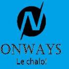onways