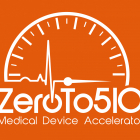 ZeroTo510 Medical Device Accelerator '17