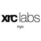 XRC Labs Cohort 4
