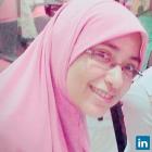 Aya Othman