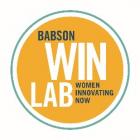 Babson WIN Lab Boston Accelerator 2017