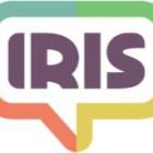 IrisText