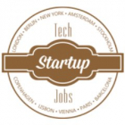 [Free] TechStartups Job Fair Paris Spring 2017