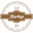 [Free] TechStartups Job Fair Paris Spring 2017