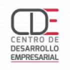 Centro de Desarrollo Empresarial Agente