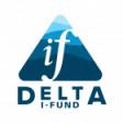 Delta I-Fund